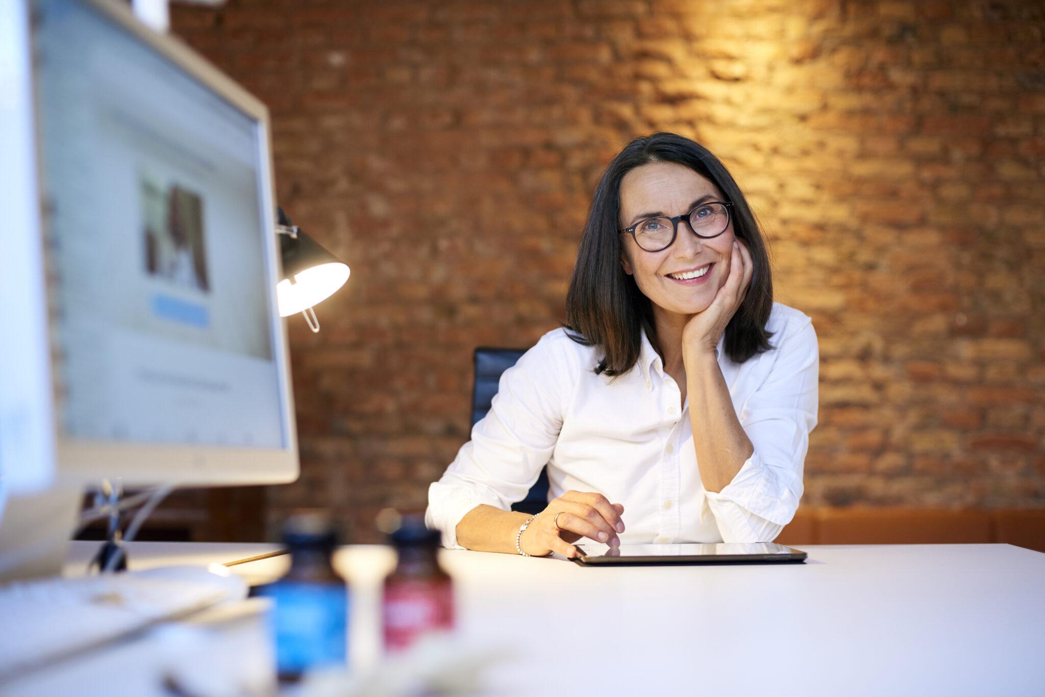 Dr.med.dent. Karin Bender-Gonser Holistische Zahnärztin