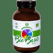 Bio-Basis-Plus