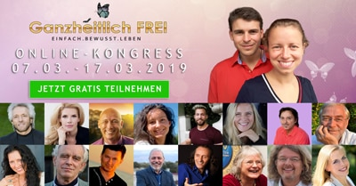 Speakerwerbung-Kongress-vom-07.03.-17.03.2019-400x209