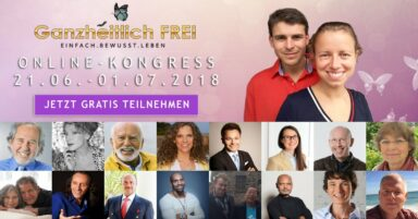 Speakerwerbung Kongress vom 21.6.-1.7.2018 (1)