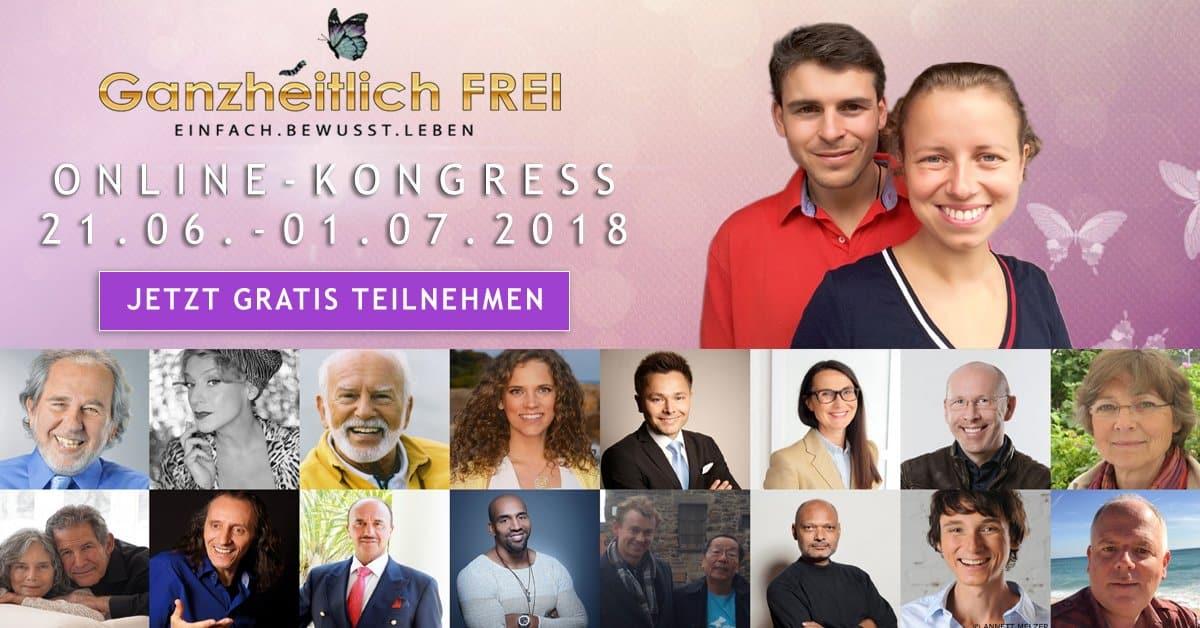 Speakerwerbung Kongress vom 21.6.-1.7.2018 (1)