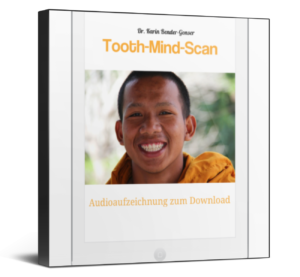 Tooth-Mind-Scan