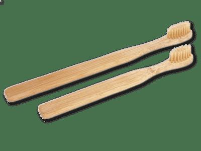 bambus-zahnburste-552-6002_200x200@2x