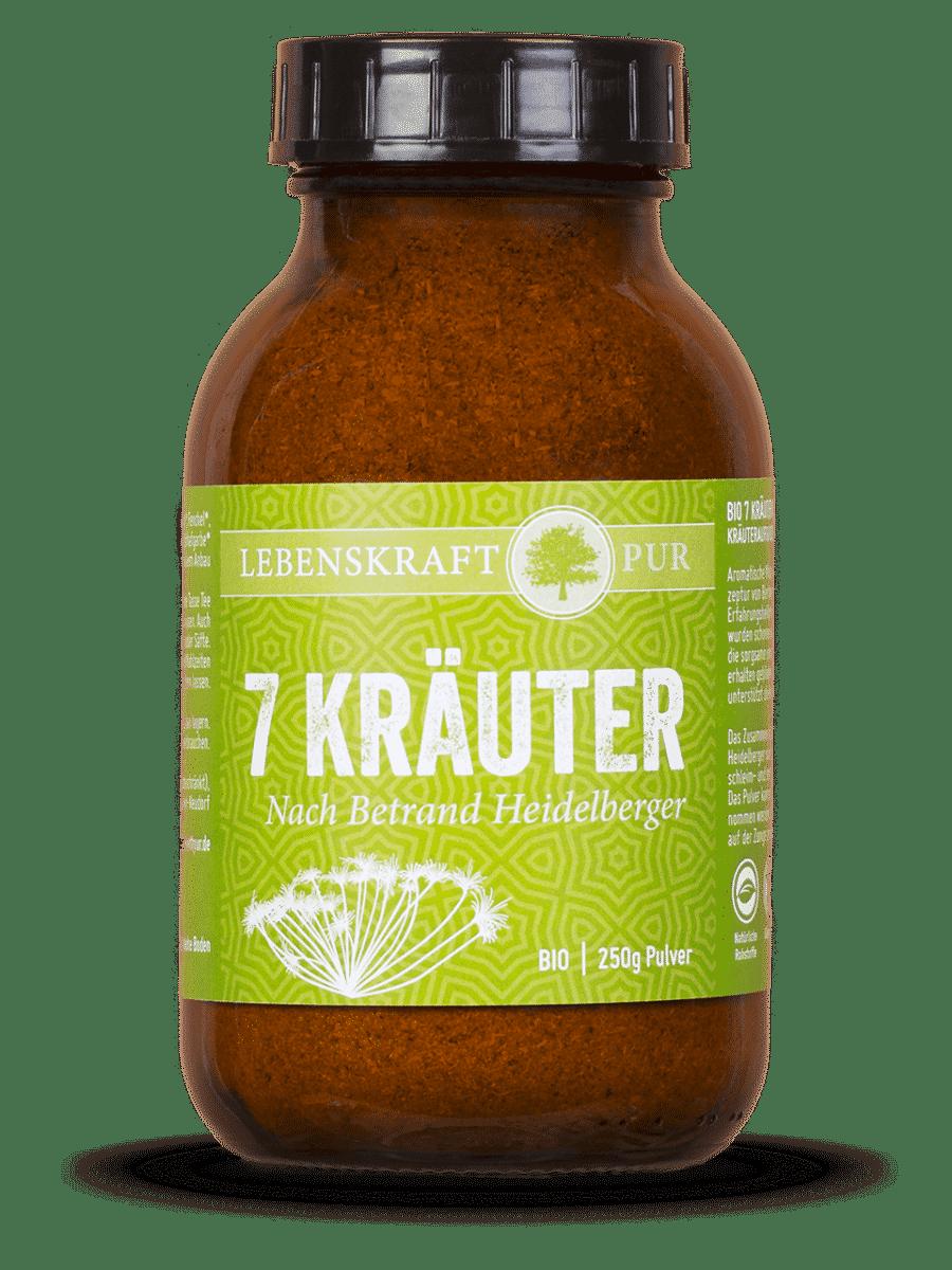bio-7-krauter-nach-bertrand-heidelberger-250-g-braunglas-5-1004_600x600@2x