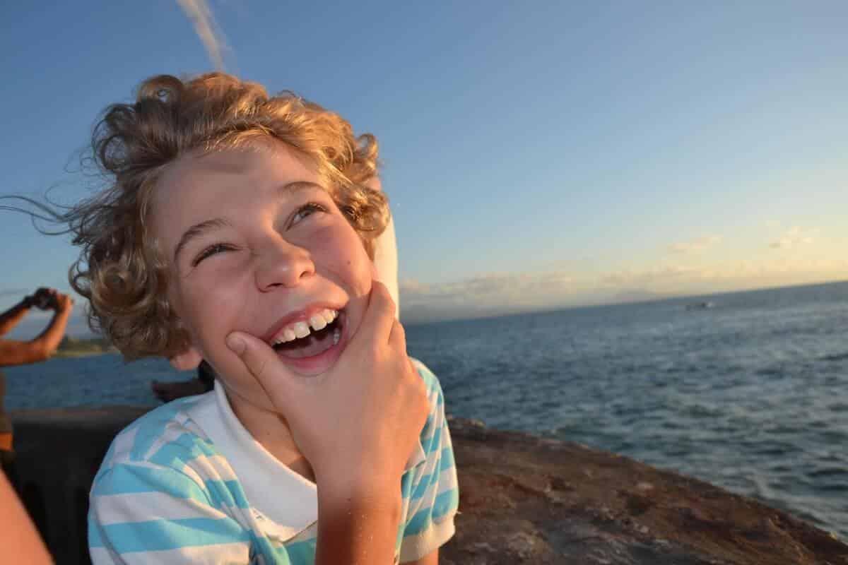 Ätherische Öle für die Holistische Zahngesundheit