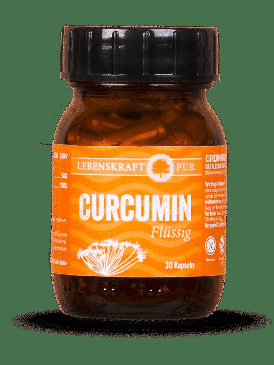 curcumin-flu-ssig-2014_600x600@2x