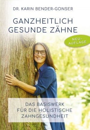 Cover-Basiswerk-nur front (1)