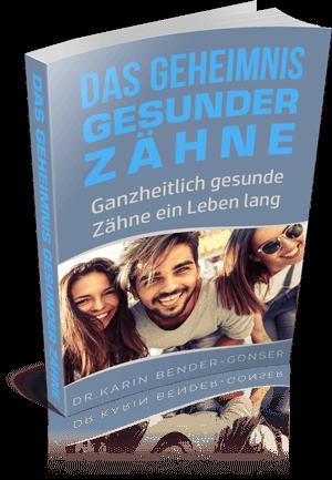 karinbender3d-3-1 2
