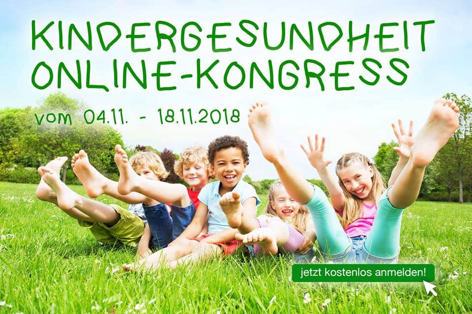kinderkongress