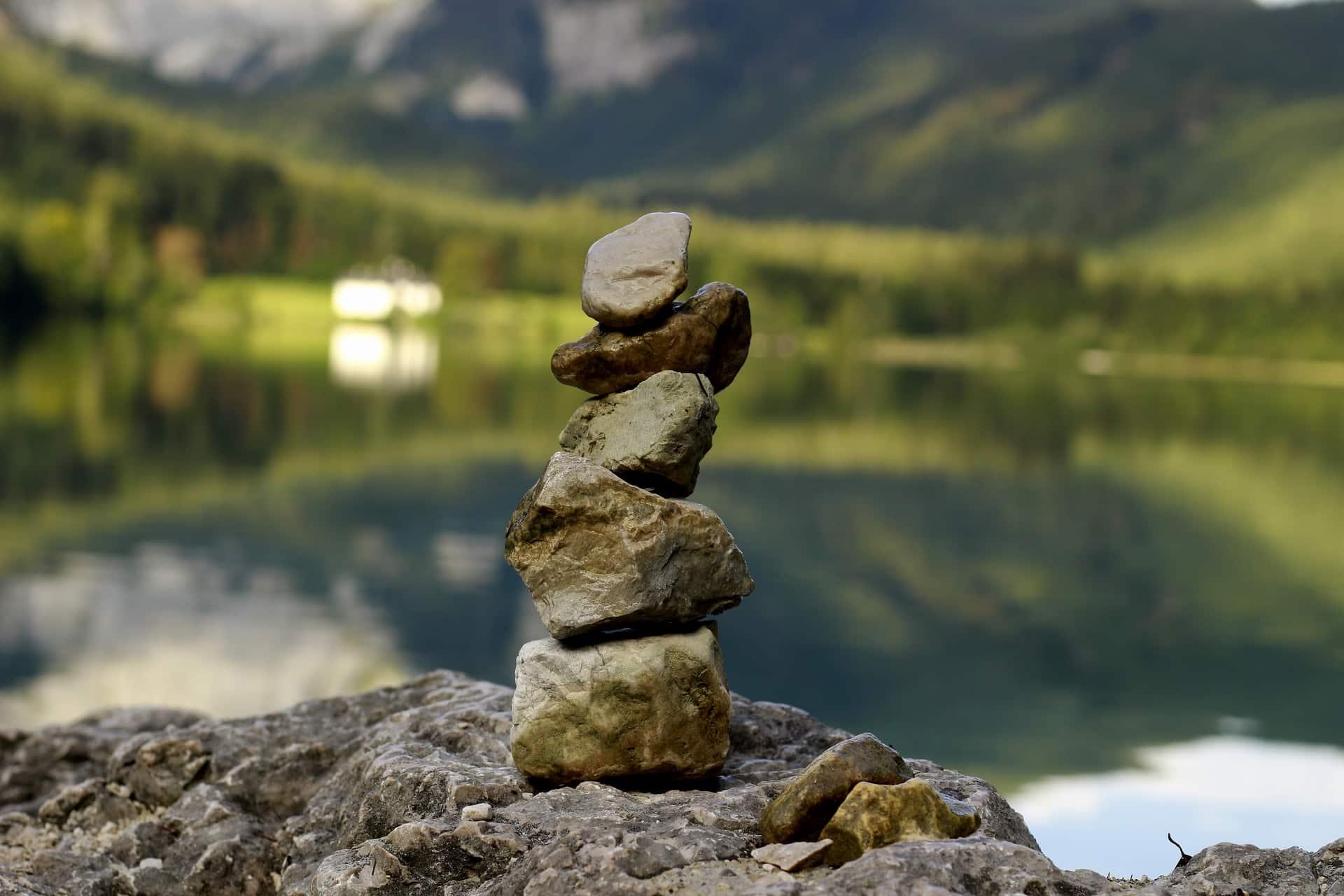 stone-tower-3600221_1920