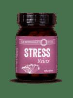 stress-relax-1052-2028_200x200