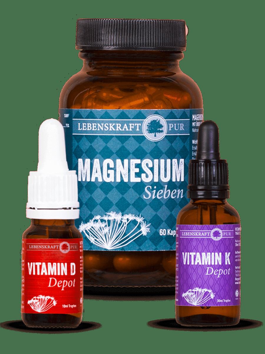 vitamin-d-box-magnesium-sieben-vitamin-d-depot-vitamin-k-depot-5001_600x600@2x