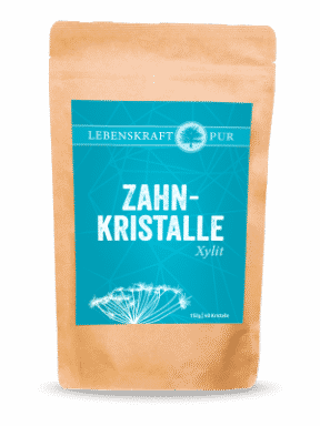 zahnkristalle-xylit-706-6003_200x200@2x